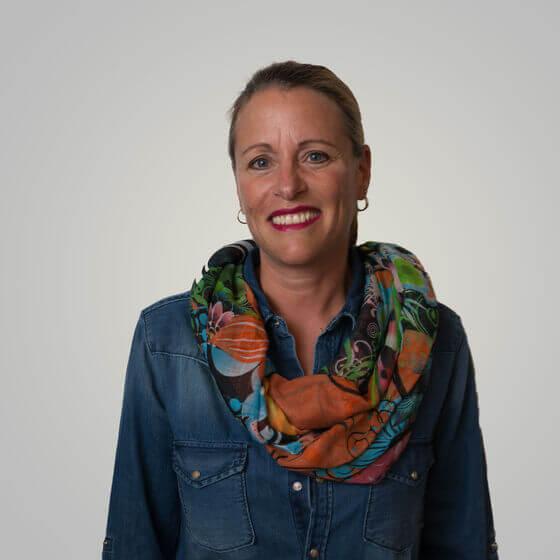 Schmid Katja