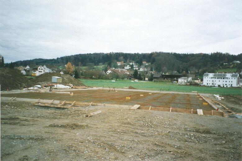 2-Betoneisen 2000