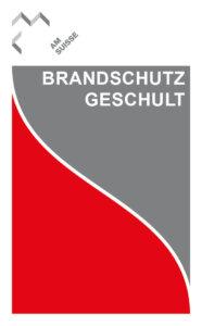 AM_Suisse_Brandschutz_Logo_deutsch_neu