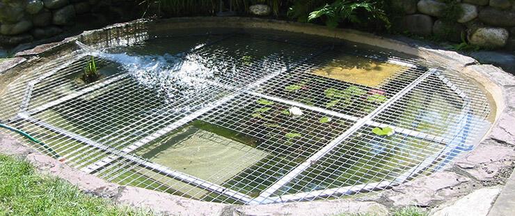 Stoop Metallbau Angebot Gartengestaltung